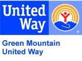 Green Mountain United Way Working to Improve Lives in Orleans County