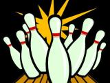 Join us for Our Saint Johnsbury Bowlers Unite