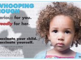 Help Protect Children Against WhoopingCough