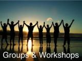 WCMHS CENTER FOR COUNSELING AND PSYCHOLOGICAL SERVICES  SUPPORT GROUPS &WORKSHOPS