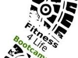 SHAPE UP MONTPELIER FREE BOOTCAMP