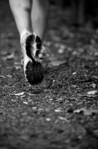 Half Marathon GMUW fundraiser 11-03-13