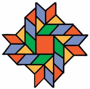 Kaleidoscope_HighRes