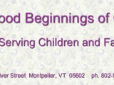 Good Beginnings 2nd Annual Baby & Child Expo – Spring Play Day!!