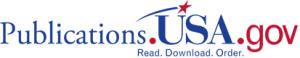 publications_usagov_logo