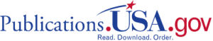 publications_usagov_logo