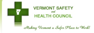 VSHC-logo