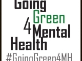 Going Green 4 Mental Health
