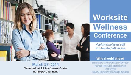 worksite_wellness_conf_header_2014