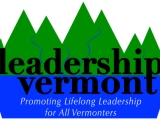 Leadership Vermont Luncheons are Coming!