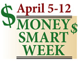 Money%20Smart%20Week%20Logo