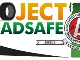 Project RoadSafe E-Newsletter