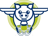 36th Annual Flying PigFootrace