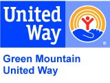 Green Mountain United Way Wants to Shed SomeLight