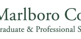 Marlboro College Announces Fall 2014 Certificate in Nonprofit Management