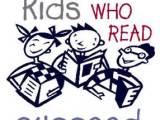 Volunteer Project Idea:  Children's BookSwap