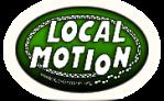 LocalMotion