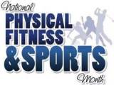 Physical Activity and Nutrition Program Quarterly News
