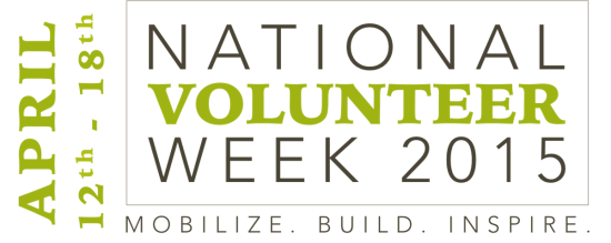 NVW-2015_4
