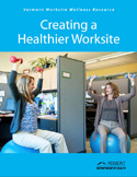 WorksiteWellness_resource_thumbnail