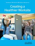 WorksiteWellness_resource_thumbnail