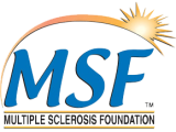 "MSF News Alert: Free ""Exercise for MS"" Teleconference Tuesday"