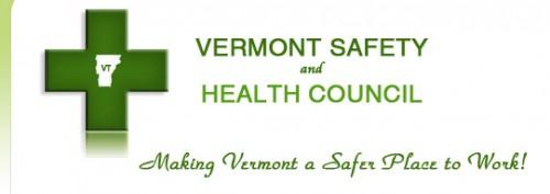VSHC-logo-e1344815427816