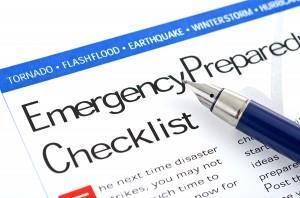 disaster-preparedness-survey-lancaster
