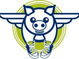 Northfield Savings Bank's 37th Annual Flying PigFootrace