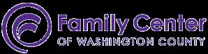 fcwc-logo-purplehrz