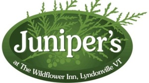 juniper-logo_jpg_407x229_0_25_7014